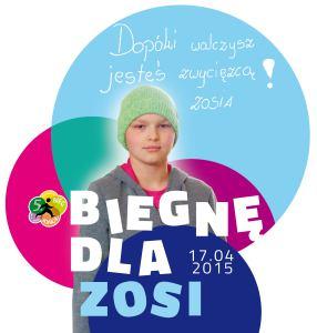 biegne_dla_Zosi_wpis-01