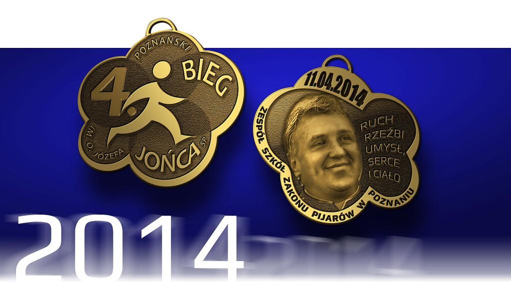 medal_bieg_jonca_2014