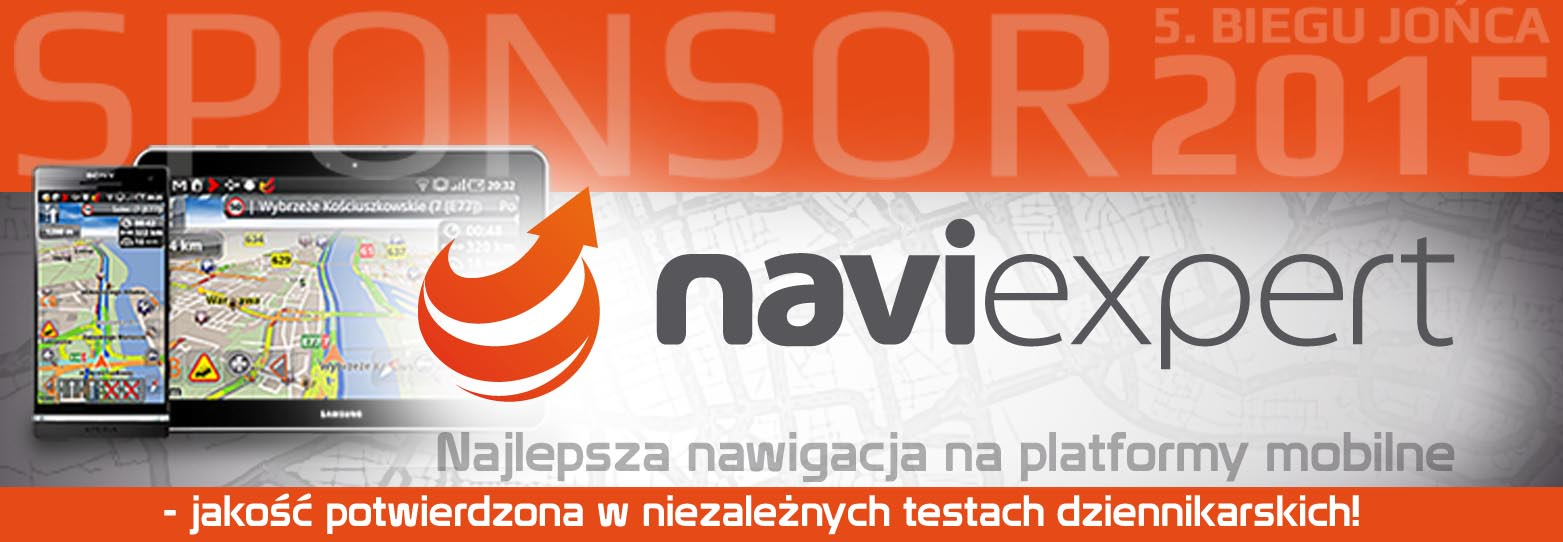 naviexpert_baner 2015