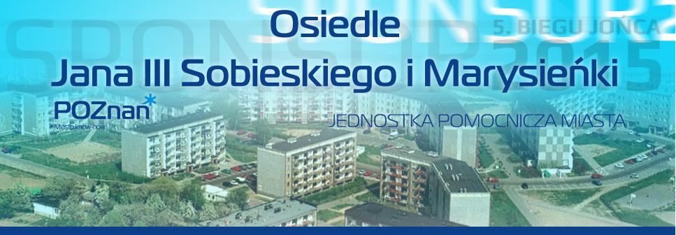 osiedle-sponsor_2015