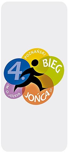 trasa logo