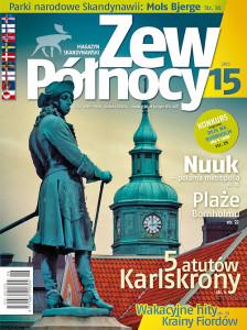 ZEW15-NCP