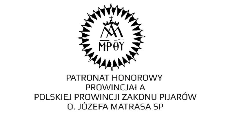 patroni-prowincjal
