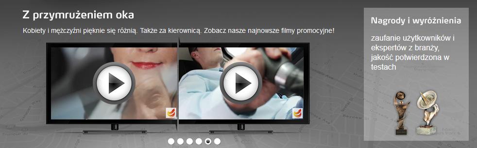 NaviExpert_filmy