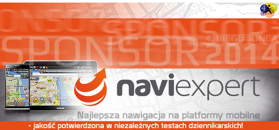 naviexpert_wpis