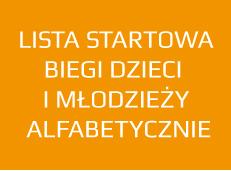 LISTA_ALFABET