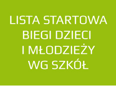 LISTA_SZKOLY