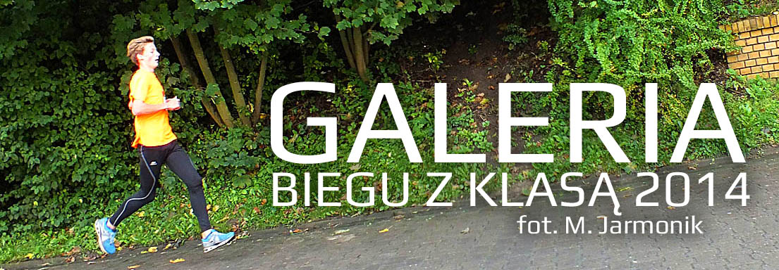 galeria_biegzklasa_2014