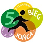 logo_bieg_jonca_2015