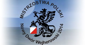 nowy dwor