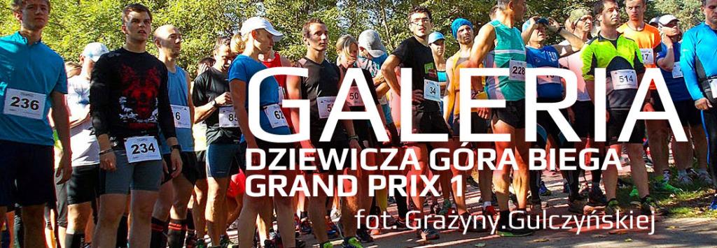 GP_Galeria1