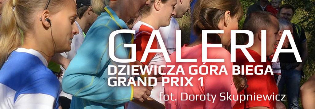 GP_Galeria2