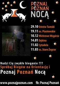 Plakat-PPN