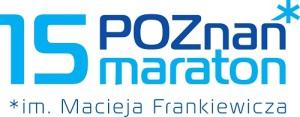 logo-15-PM-male