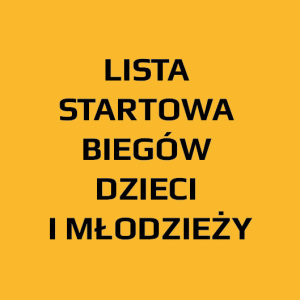 klawisze2-02