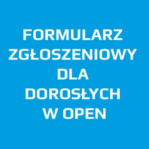 klawisze2-03