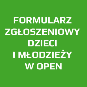 klawisze2-05