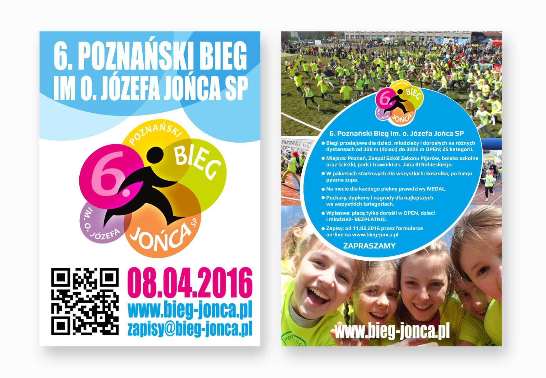 6_bieg_jonca_ulotka3
