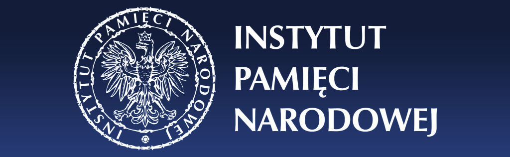 IPN_sponsor_wpis