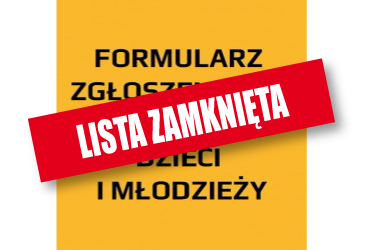 LISTA ZAMKNIETA1