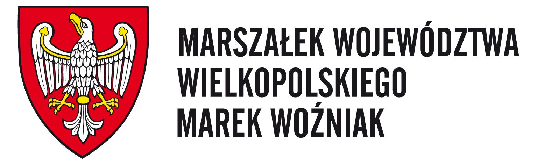 Marszalek Wielkopolski Marek Wozniak