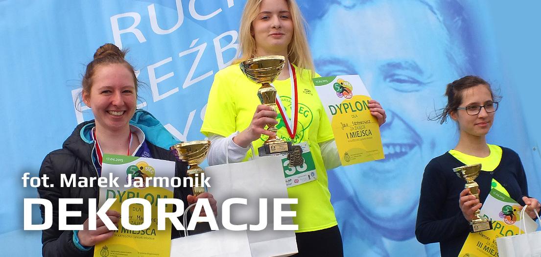 DEKORACJE_marek
