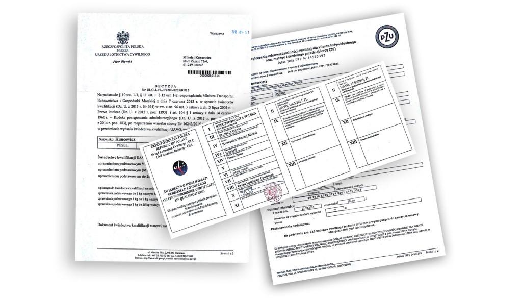 dokumenty_kuncewicz