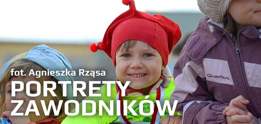 portrety zawodnikow_agnieszka1
