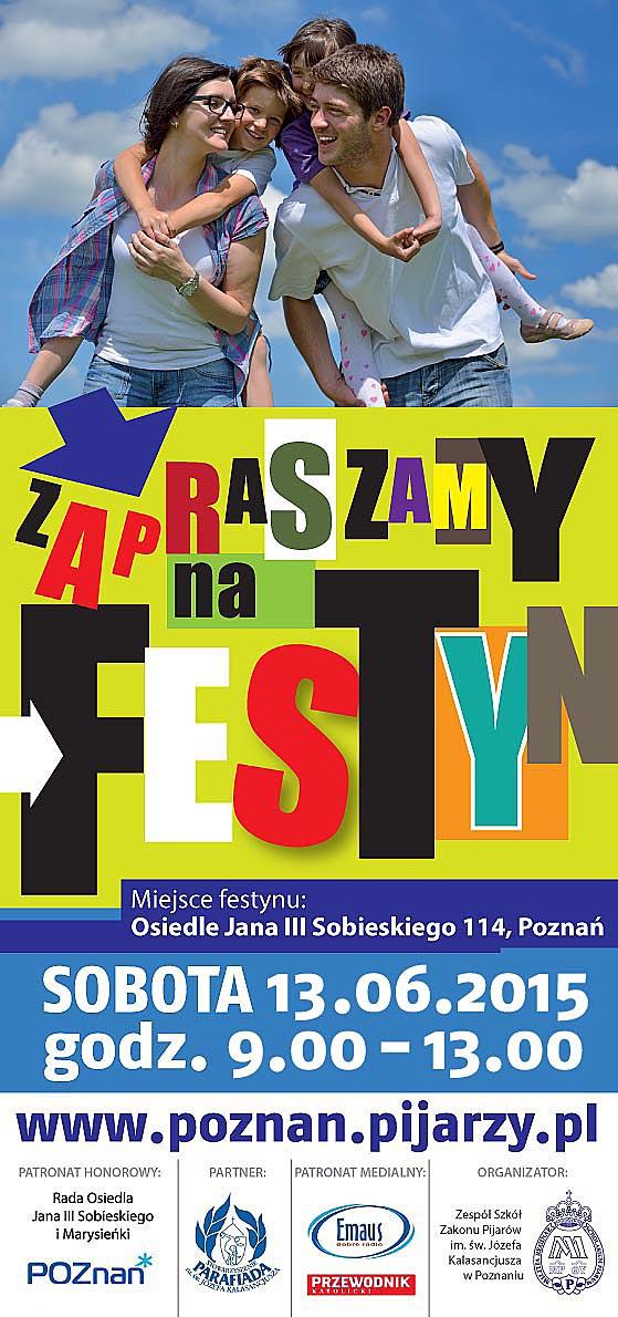 FESTYN_pijarzy_net