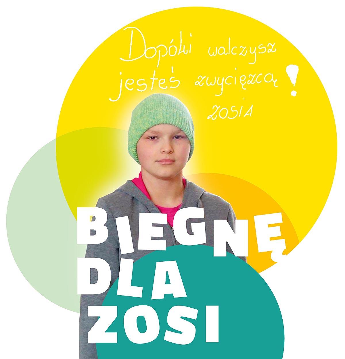biegne_dla_Zosi_plakat czysty