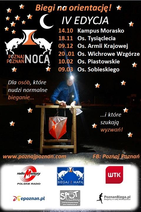 plakat-PPN15