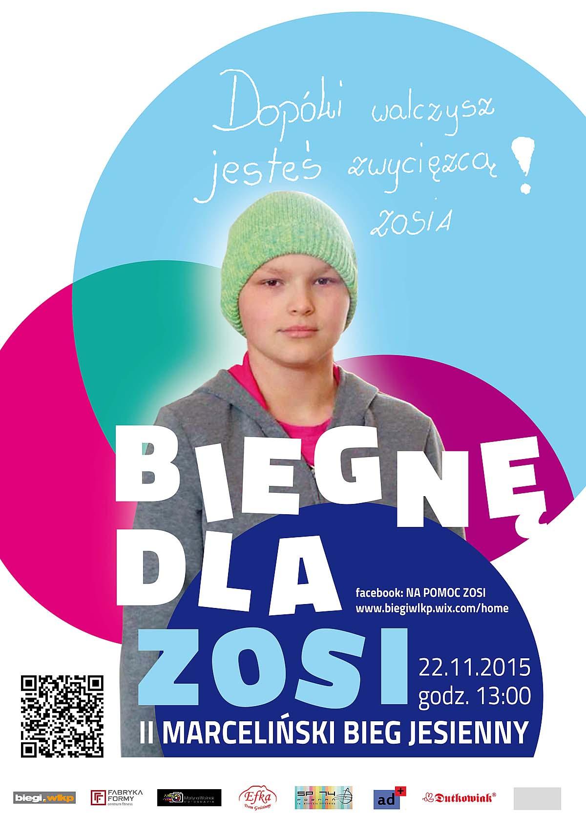 biegne_dla_Zosi_plakat_100x70