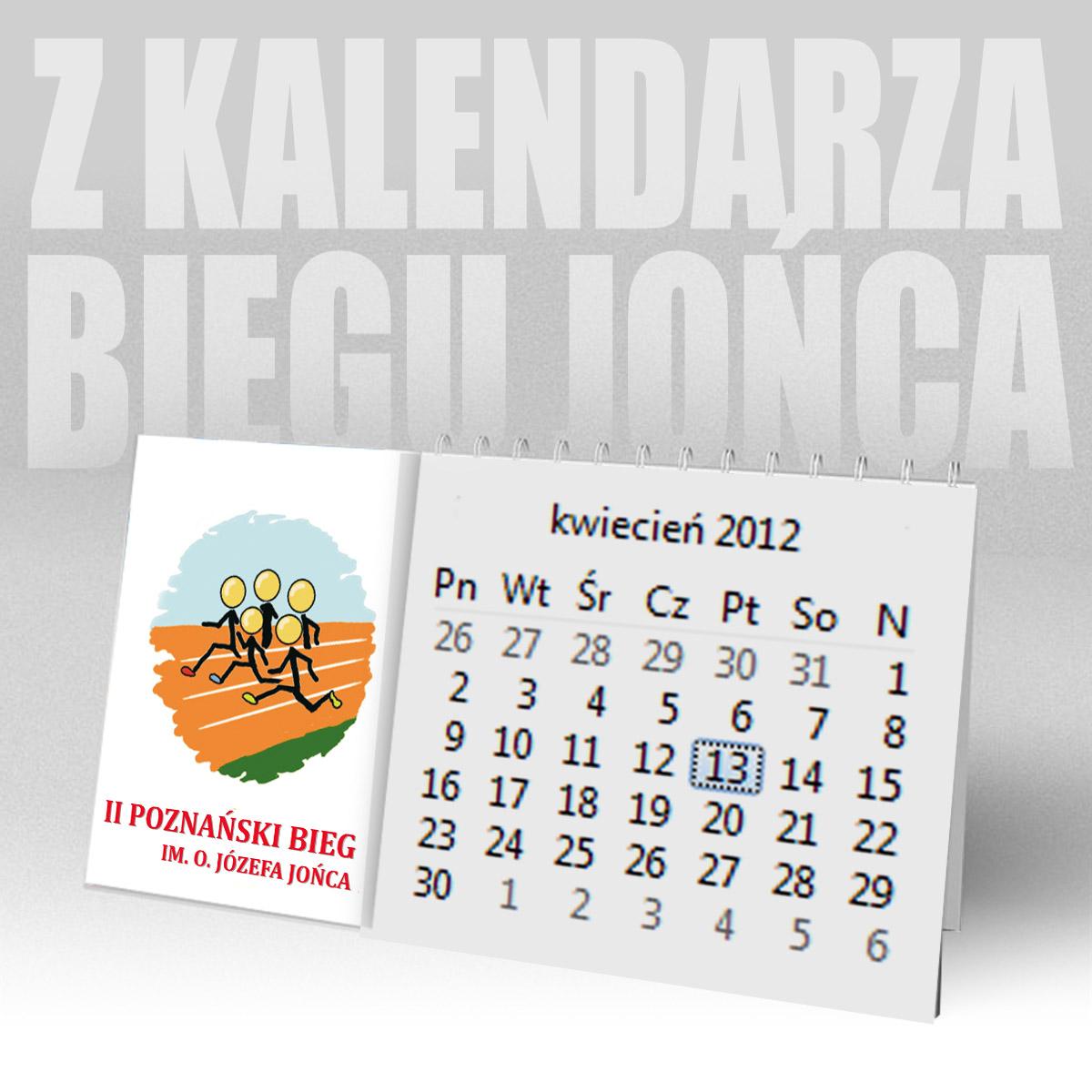 kalendarzyk_bieg 2