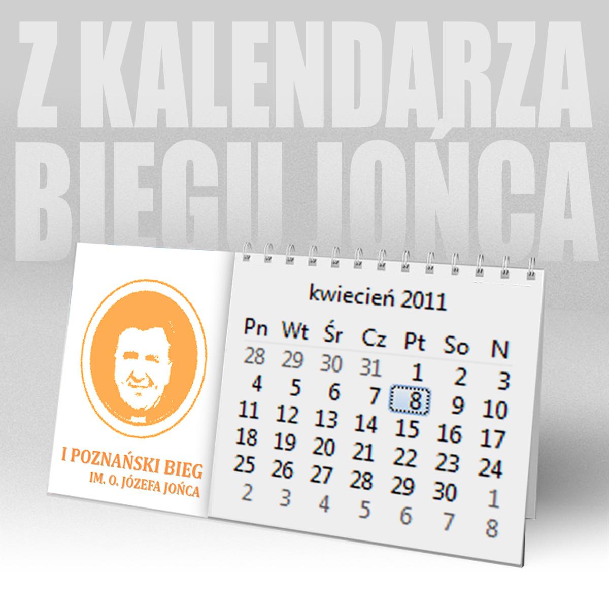kalendarzyk_bieg