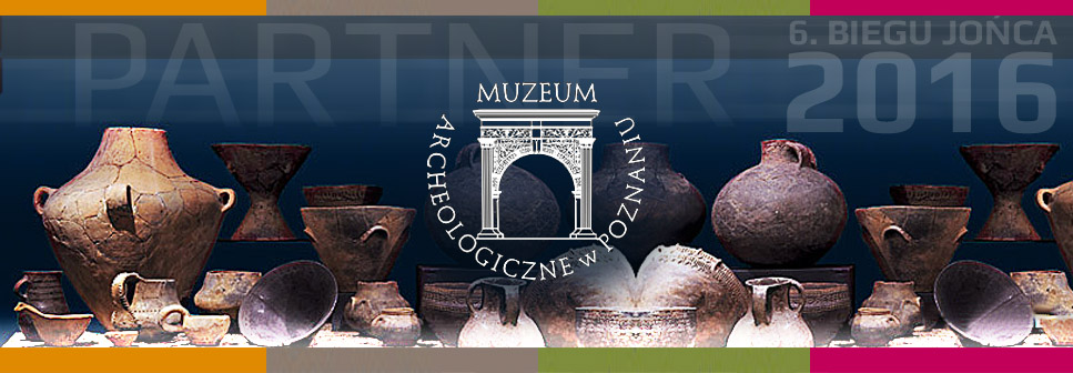 BANNER muzeum_2016