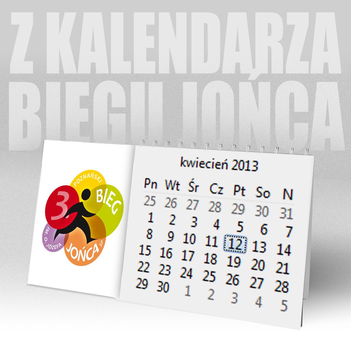 kalendarzyk_bieg 3