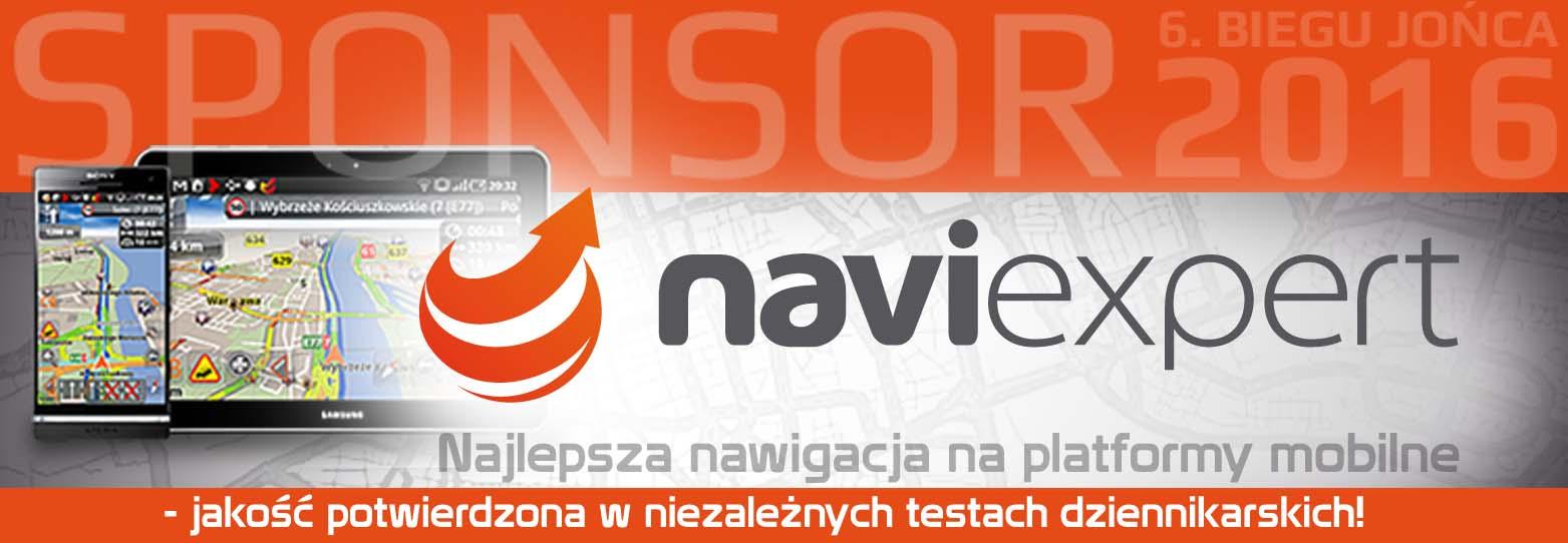 naviexpert_baner 2016