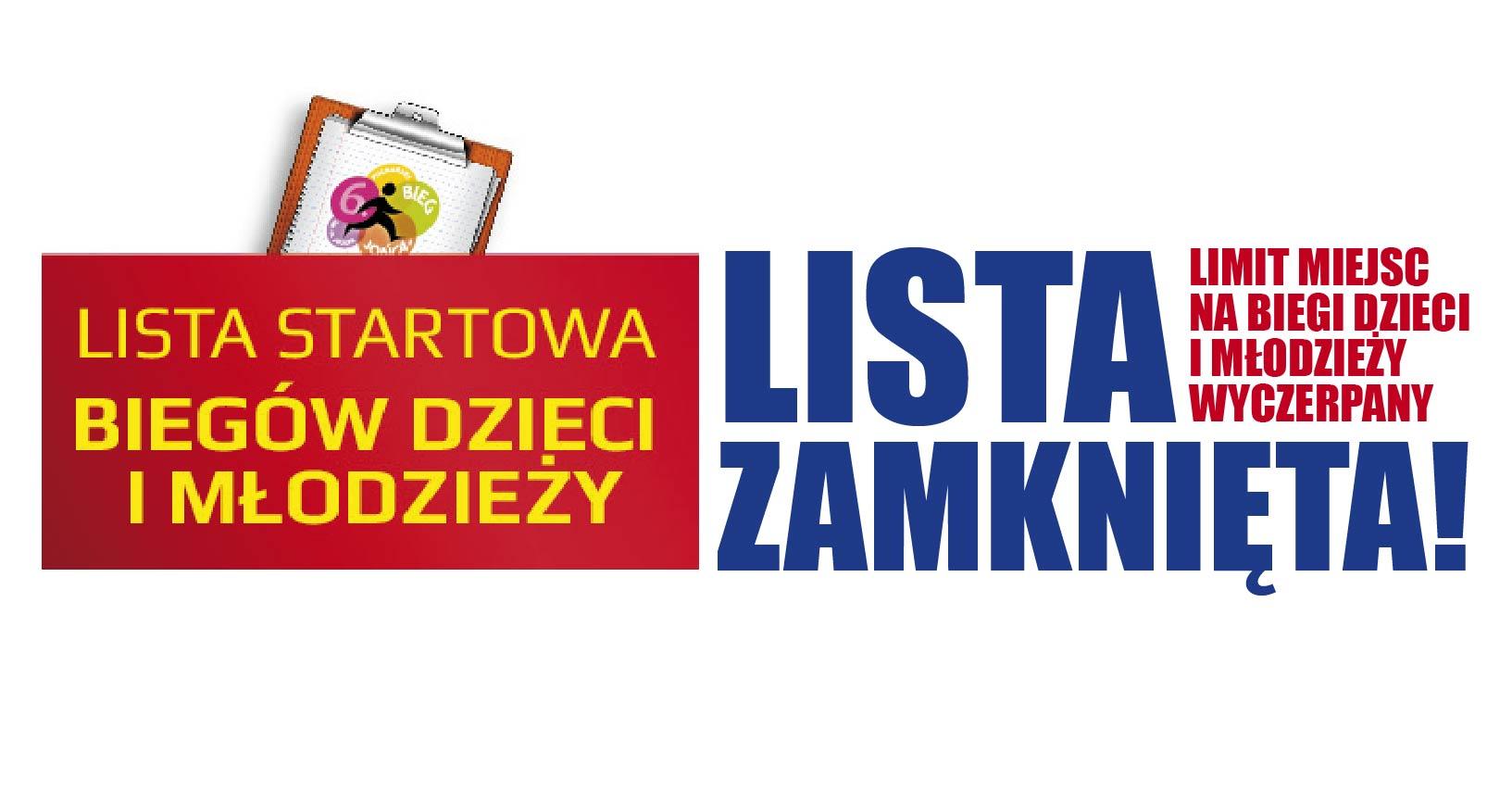 BIEGI_DZIECI_LIMIT