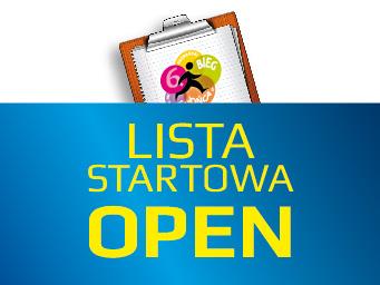 LISTA_OPEN_2016