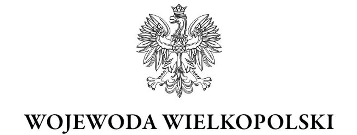 Wojewoda Wielkopolski 1200piks