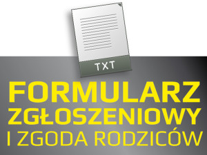 ZGODA_2016-01