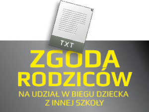 ZGODA_2016