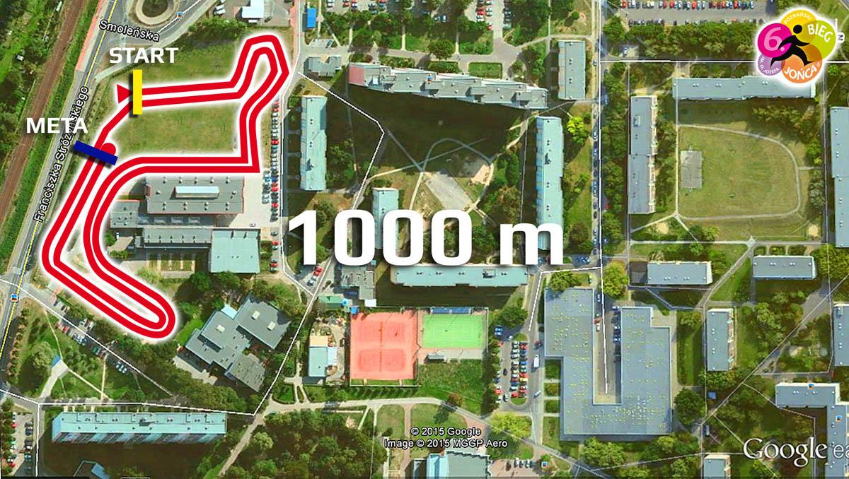 trasa 2016_1000