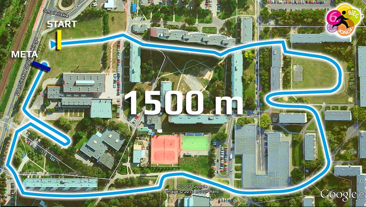 trasa 2016_1500