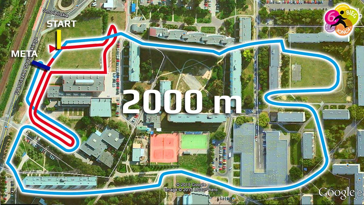 trasa 2016_2000