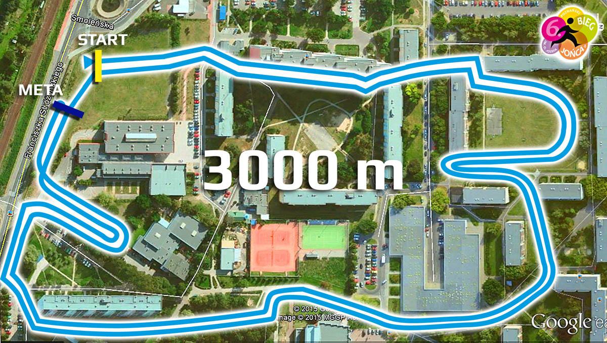 trasa 2016_3000