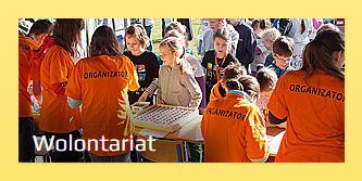 wolontariat_ramka
