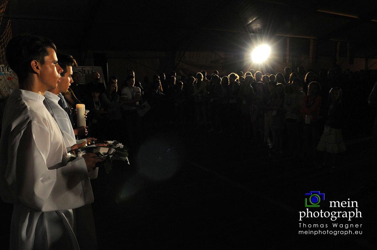 28 Miedzynarodowa Parafiada Dzieci Mlodziezy Warszawa 2016.07.12 Foto: Thomas Wagner www.meinphotograph.eu kontakt@meinphotograph.eu © 2016 Thomas Wagner Alle Rechte vorbehalten