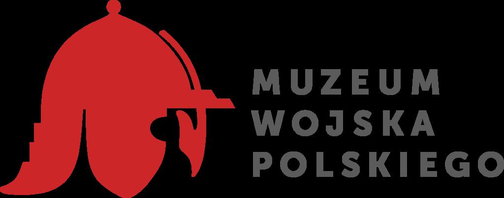 mwp_patronat